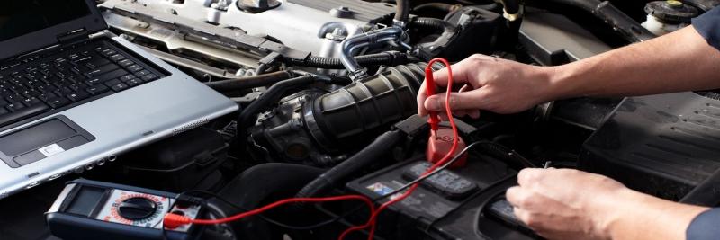Acumulator - car battery акумулатор - важни факти, подмяна, монтаж, устройство