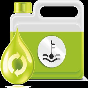 Антифриз – охладителни течности