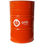 Galp Belona 2 EP2 NLGI2-3 универсална грес 180kg