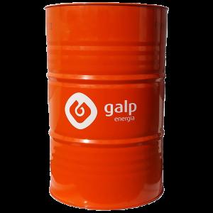 Galp Belona 2 NLGI2-3 универсална грес EP2