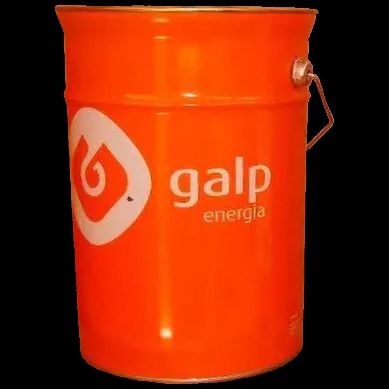 Galp Belona 2 EP2 NLGI2-3 универсална грес18kg