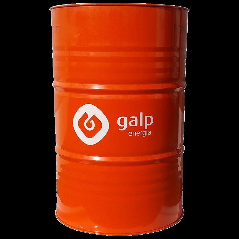 Galp Energy Premium 10W-40 моторно масло 205л 205L