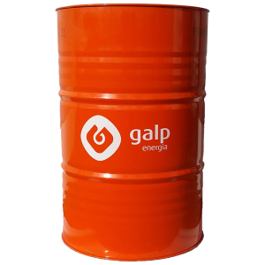 Galp Fórmula TD 10W-40 масло моторно