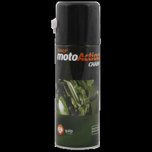 Спрей вериги Galp Moto Action Chain