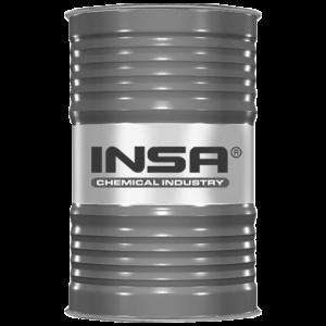 ИНСА MH-L 32 Хидравлично масло