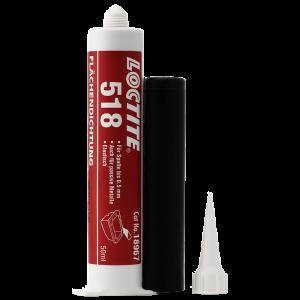 Loctite 518 Уплътнител фланци