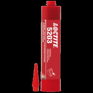 Loctite 5203 Уплътнител фланци Henkel