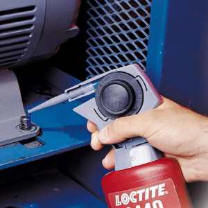 Loctite 97001 Перисталтична ръчна помпа 250мл Henkel