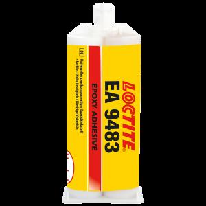 Loctite Hysol EA 9483 A/B Лепило 2К Henkel