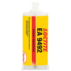 Loctite Hysol EA 9492 A/B Лепило 2К Henkel