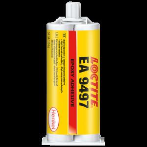 Loctite Hysol EA 9497 A/B Лепило 2К Henkel