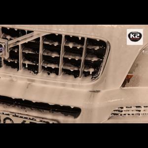 Активна пяна миене автомобил K2 ACTIVE FOAM Pro
