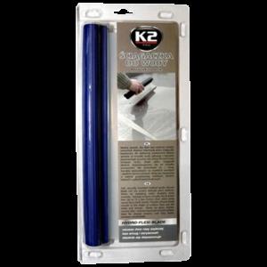 Гумено острие подсушаване K2 Hydro-flexi Perfect