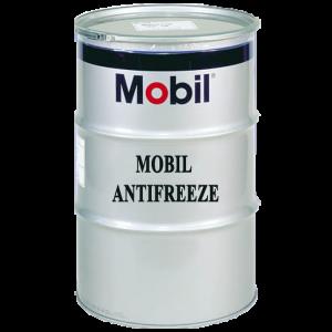Антифриз концентрат MOBIL Antifreeze