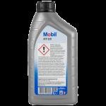 MOBIL ATF 220 трансмисионно масло 1L 1л