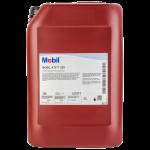 MOBIL ATF 220 трансмисионно масло 20L 20л