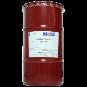 MOBIL MOBILTRANS HD 10W Индустриално масло