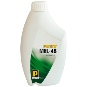 PRISTA MHL-46 Хидравлично масло
