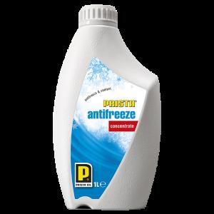 Антифриз концентрат PRISTA Antifreeze