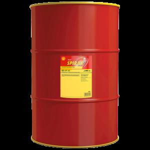 Shell Spirax S2 ATF AX трансмисионно масло
