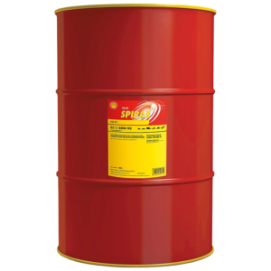 Shell Spirax S2 G 80W-90 трансмисионно масло