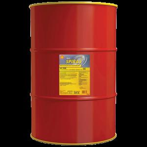 Shell Spirax S4 TXM трансмисионно масло