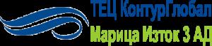 TEC ContourGlobal Maritsa iztok 3 EAD