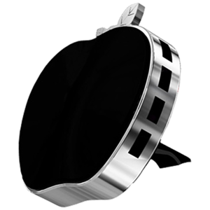 Ароматизатор Stylo clip за вентилационна решетка Tasotti