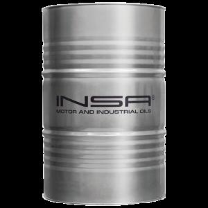 Хидродинамично масло ИНСА АТF DEXRON II D