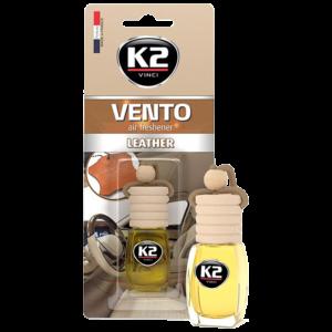Ароматизатор VENTO бутилка K2 Vinci
