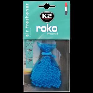 Ароматизатор ROKO торбичка K2 Vinci