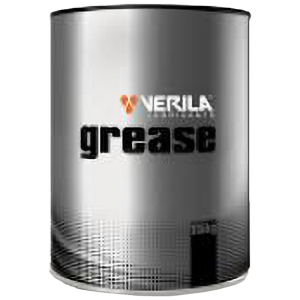 VERILA K-2-G калциева грес с графитен прах