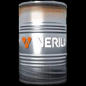 VERILA K-3 калциева грес за смазване