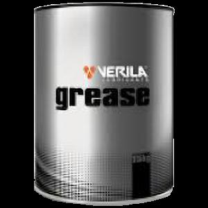 VERILA LITHIUM 3 литиева грес за смазване