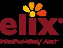 ELIX Air Freshener Manufacturer