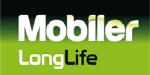 MOBILER LONG LIFE