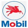 Mobil brand